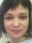 mari, 33, Moscow