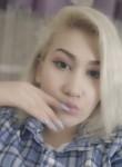 Anastasiya, 25  , Tashkent