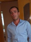 Petr, 38  , Straseni
