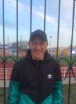 Sergei, 37, Moscow