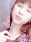 Anastasiya, 19  , Zirgan