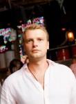 Aleksandr, 34, Tolyatti