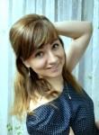 Yuliya, 33  , Kashin