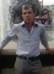 Мурад, 35 лет, Боровск