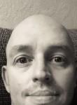 Torsten, 44  , Ronnenberg