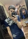 Vitaliy, 23  , Raduzhny