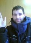 anton, 29, Budogoshch