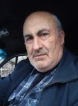 валера, 49 лет, Арамиль