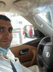الرياض, 80  , Riyadh