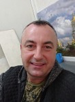 Viktor, 46  , Sevastopol