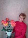 Nina, 77  , Belgorod