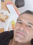 Alan, 47, Carpi Centro