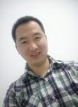 james, 31  , Hohhot