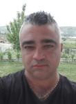 roccosilf, 41  , Bovalino