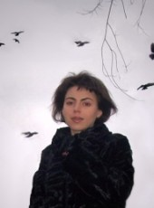 Aliya, 37, Ukraine, Kharkiv