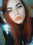 Anastasiya, 18  , Volgograd