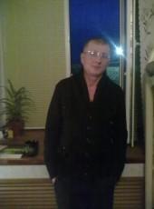 Vlad, 44, Russia, Naberezhnyye Chelny