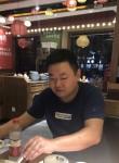 SJK, 18, Beijing