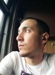 Nikolay, 23  , Valuyki
