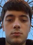 Edmon, 18  , Chernihiv