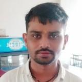 Babasaheb, 29  , Shirdi
