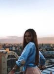 Katya, 22  , Moscow