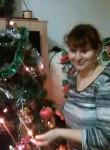lidia, 22  , Berdychiv
