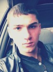 Axmed, 23  , Rust avi