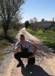 Δημήτρης , 22, Thessaloniki