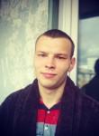 Maks, 23  , Sosnovoborsk (Krasnoyarsk)