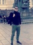 Daniil, 37  , Moscow
