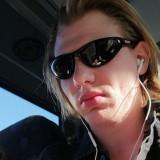 Christian, 18  , Haderslev