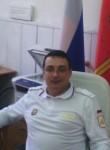 grom, 36  , Krasnyy Yar (Samara)