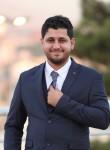 Mohand, 28  , Sarpol-e Zahab