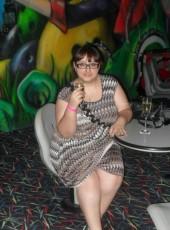 Kristya, 32, Russia, Volgograd