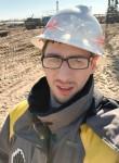 Dmitriy, 30  , Pyt-Yakh
