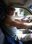 Aleksandr, 36  , Kovrov