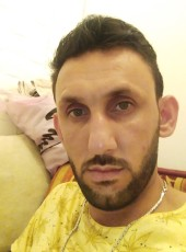 Mehmet, 32, Turkey, Karaman