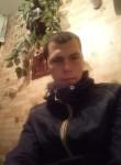 Pavel, 26  , Pudozh