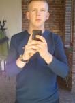 Aleksey, 23  , Morozovsk