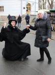Vera, 56  , Vitebsk