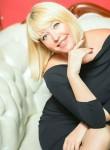 Olga , 46, Moscow