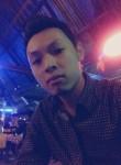 Nikkkk, 26  , Louangphabang