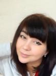 Lyulya, 30  , Tashkent