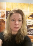 Lyudmila, 42, Poltava