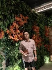 yudi ace, 32, Indonesia, Cimahi