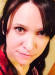 олеся, 40  , Kanadey
