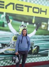 Sergey , 35, Belarus, Brest