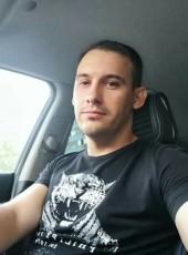 Artur, 30, Russia, Staraya Russa