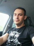 Artur, 30  , Staraya Russa
